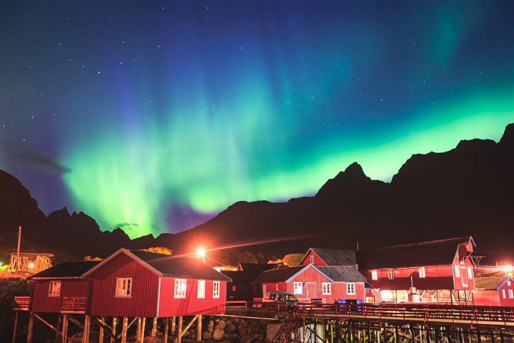 グリーンランド 1 shutterstock_353511980